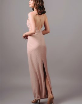Hyra BHLDN Rhodes Dress