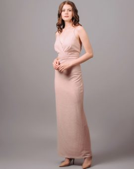 BHLDN Rhodes Dress