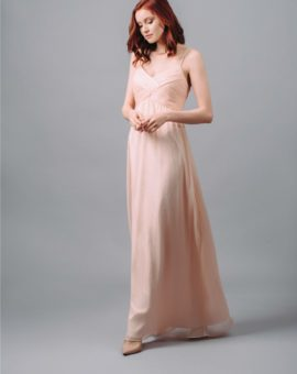 BHLDN Birgitte Dress